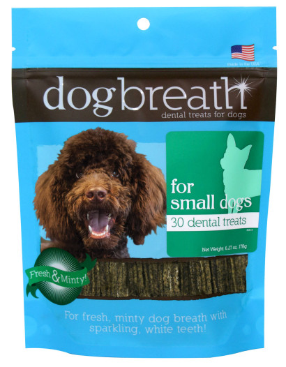 DogBreath_SmallDogs