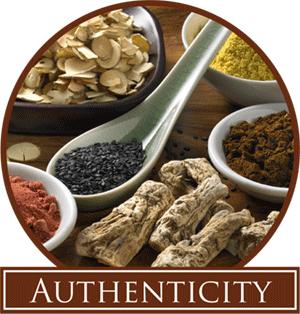 qc_authenticity